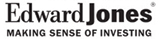 Edward Jones - making sense of investing
